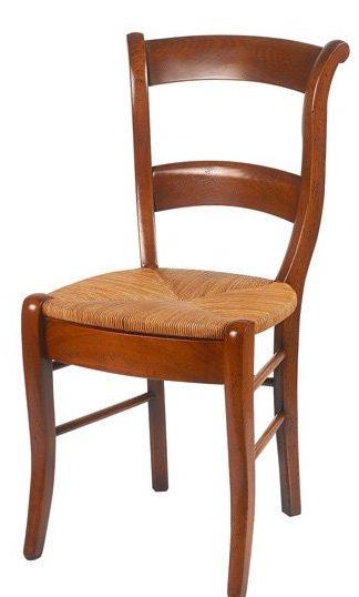 chaise consulat