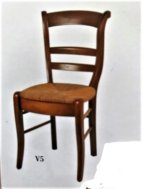 chaise Restauration_LI (2)