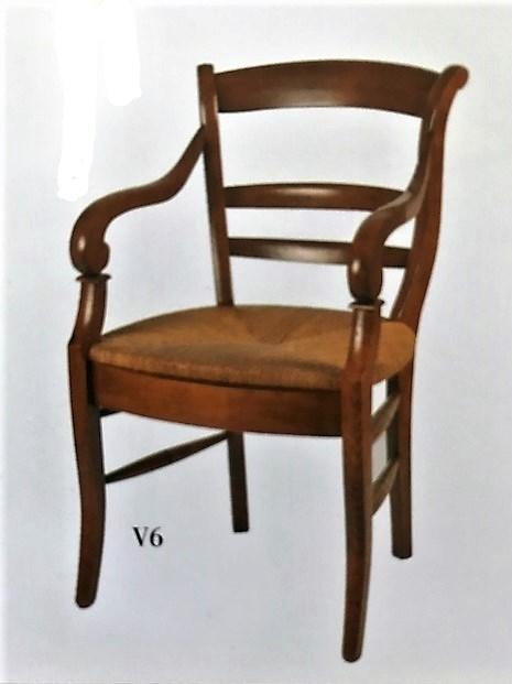 fauteuil Restauration_LI